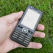 Sony Ericsson G900: všestranný manažer