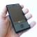HTC Touch Diamond: vybroušený diamant