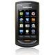 Samsung S5620 Monte: s hvězdou v zádech
