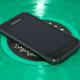 Samsung i9000 Galaxy S: král je mrtev, ať žije král