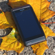 Nokia N8: zahoďte netbooky! (recenze)