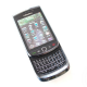 BlackBerry Torch 9800: recenze kanadské dokonalosti