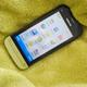 Nokia C5-03: recenze uhlazeného bojovníka střední třídy