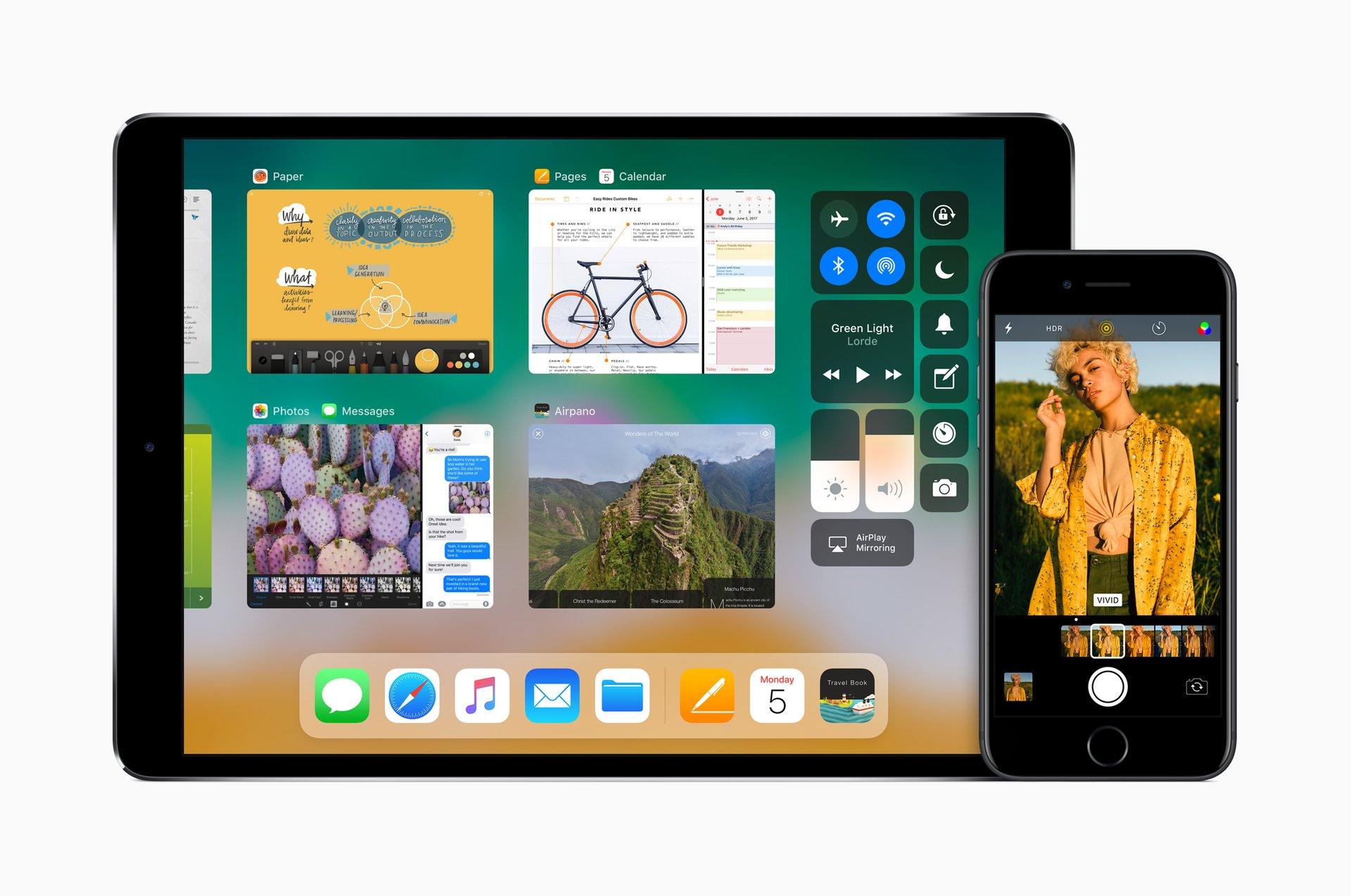 iOS 11_1