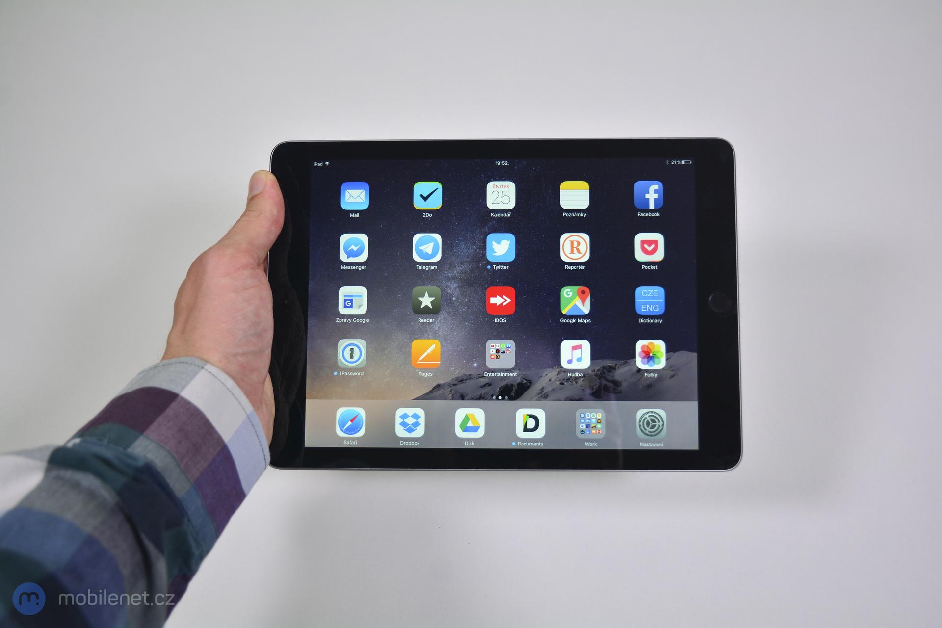 iPad (2017) 15
