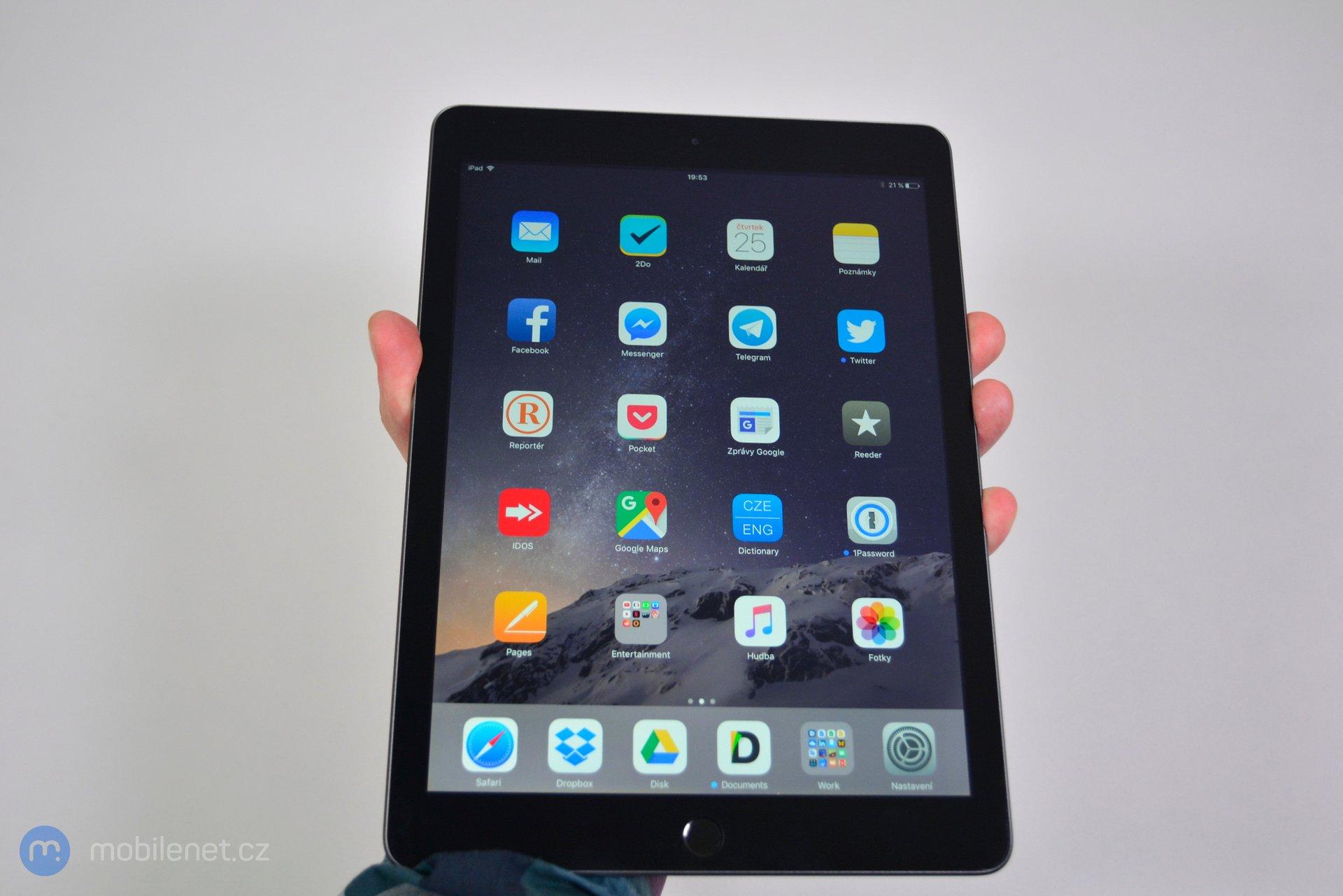 iPad (2017) 17
