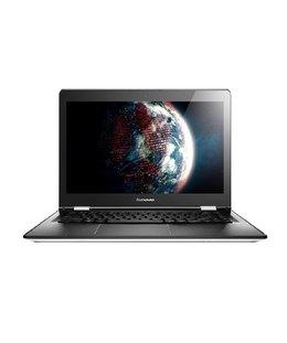 "Lenovo IdeaPad Yoga 500 14"""