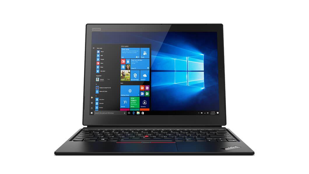Lenovo ThinkPad X1 Tablet (3. generace)