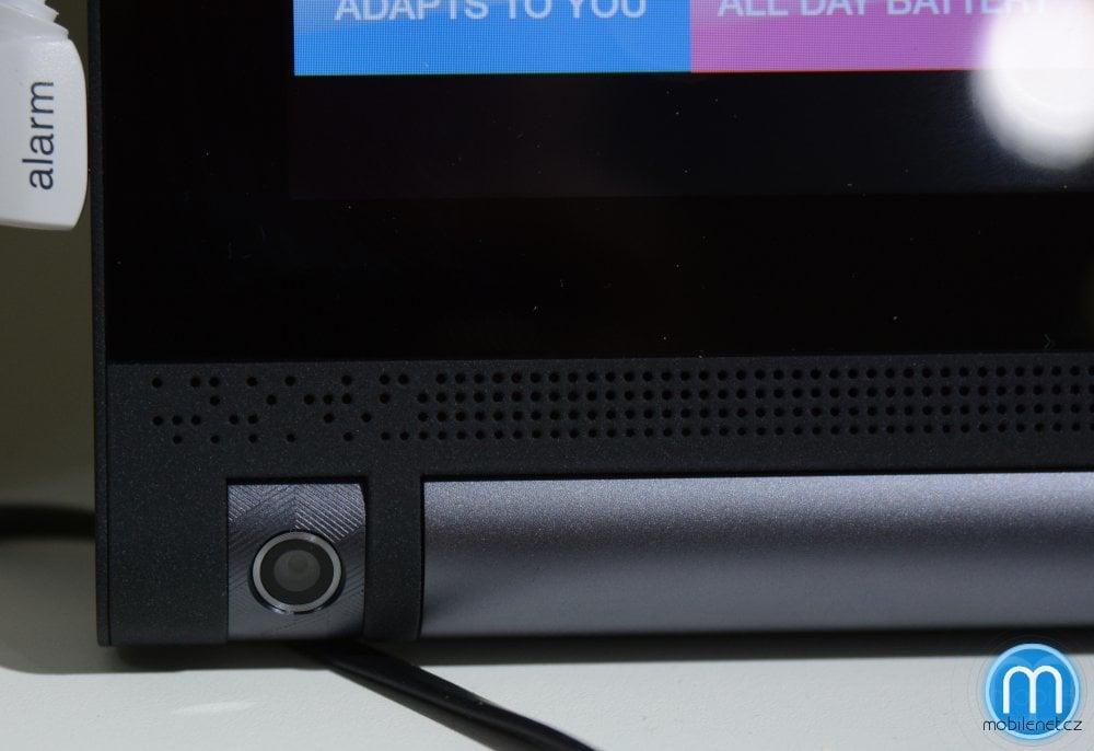 """Lenovo YOGA Tab 3 10\"""""""