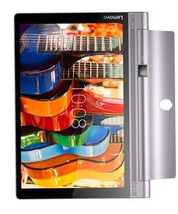 "Lenovo Yoga Tab 3 10"" Pro"
