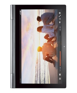 "Lenovo Yoga Tablet 2 (10"" Android)"