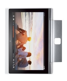 "Lenovo Yoga Tablet 2 8"" Windows"