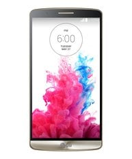 LG G3 32 GB