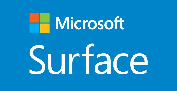 Micrososft Surface