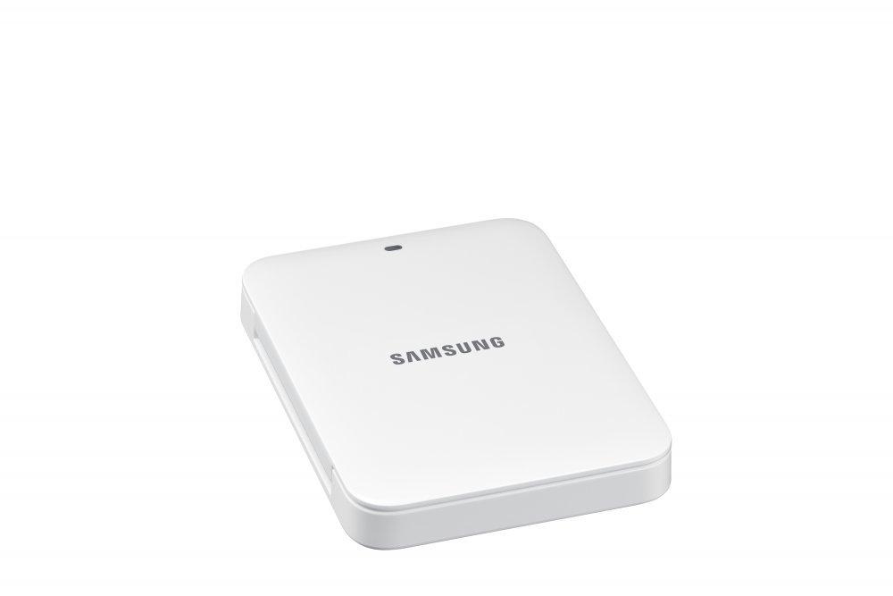 Nabíjecí sada Samsung