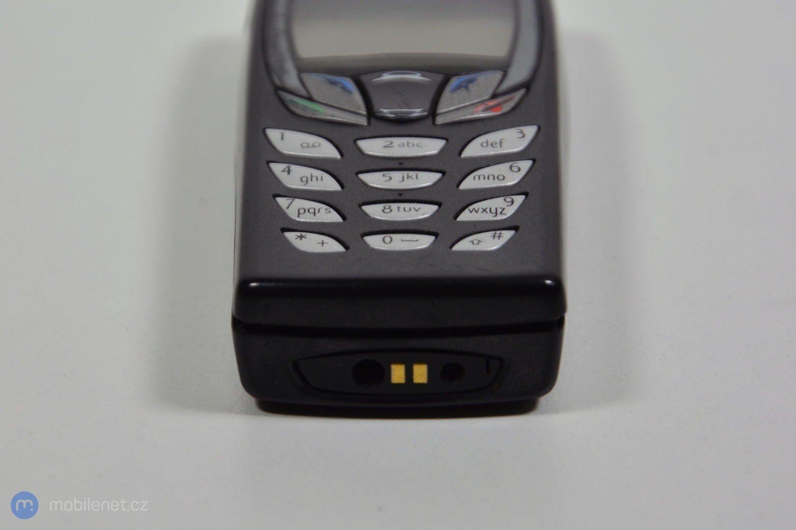 Nokia 6510