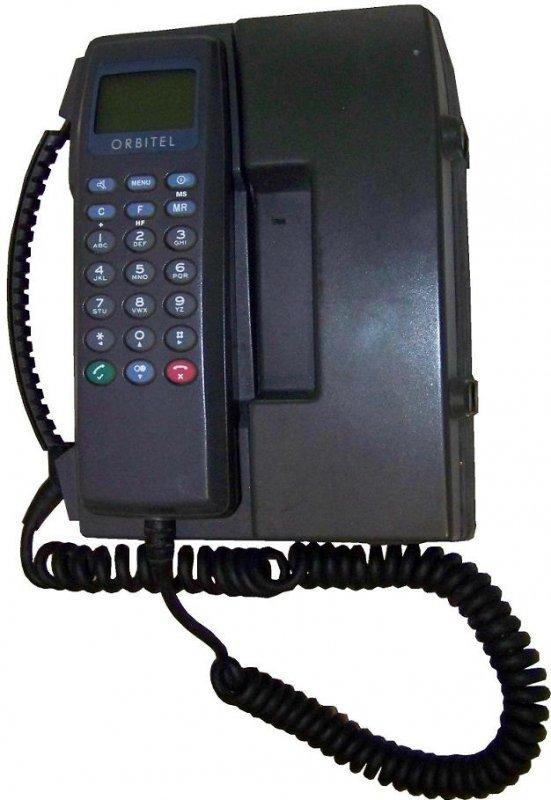 Orbitel 901