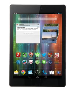 Prestigio MultiPad 4 Diamond 7.85 3G