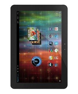 Prestigio MultiPad PMP7100D 3G DUO