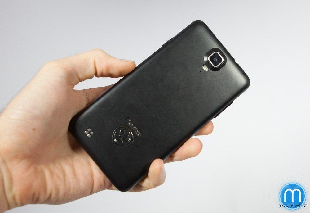 Prestigio MultiPhone PAP5044DUO