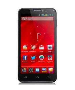 Prestigio MultiPhone PAP5300 DUO