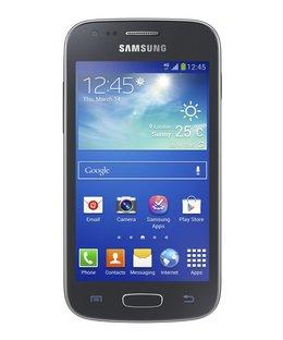 Samsung Galaxy Ace 3 LTE