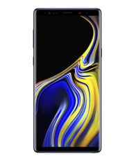 Samsung Galaxy Note9 512 GB