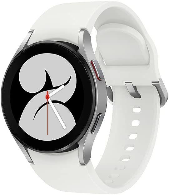 Samsung Galaxy Watch4 40 mm