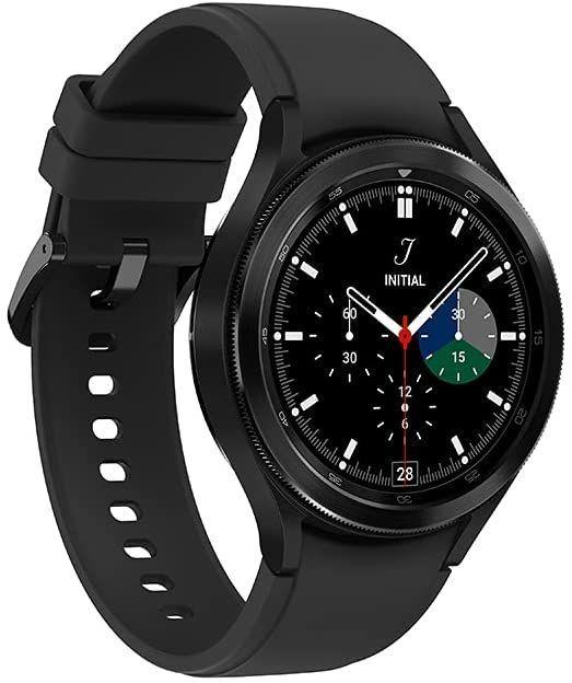 Samsung Galaxy Watch4 Classic 46 mm
