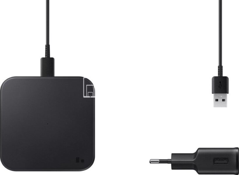 Samsung Wireless Charger Pad 2