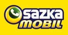Sazkamobil
