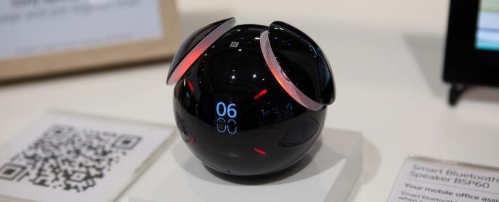 Sony BSP60