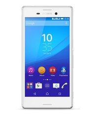 Sony Xperia M4 Aqua Single SIM