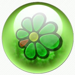 T-Mobile: ICQ nebo MSN v mobilu za 118 Kč měsíčně