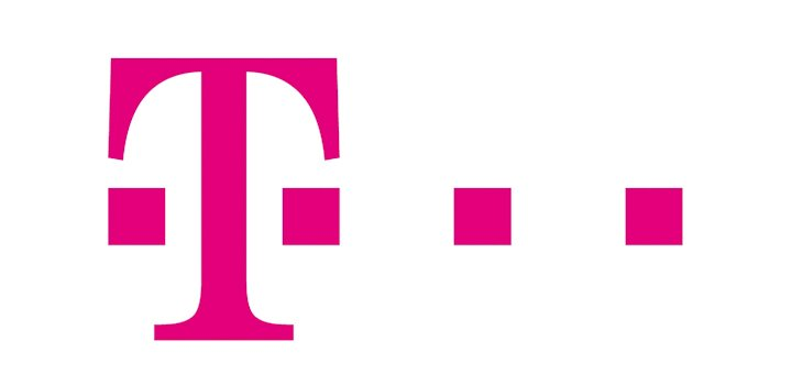 T-Mobile logo 2016 - 720