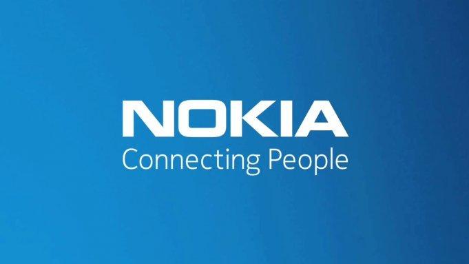 Tisková konference Nokia