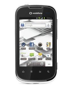 Vodafone 860 Smart II