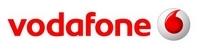 Vodafone: volání za domácí ceny z celého světa