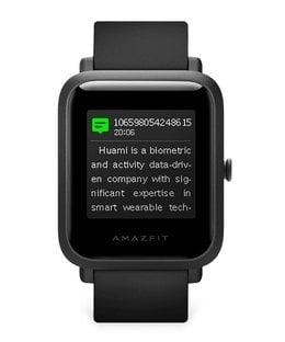Xiaomi Amazfit Bip S