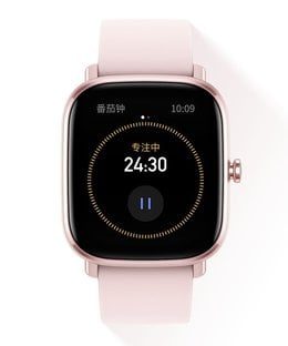 Xiaomi Amazfit GTS 2 mini