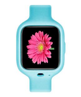 Xiaomi Mi Bunny Watch 3