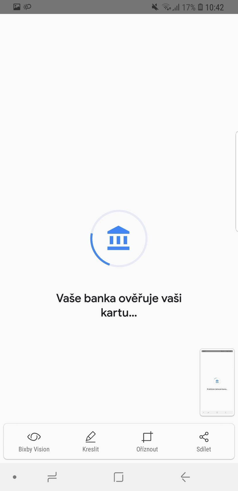 Google Pay - Equa bank
