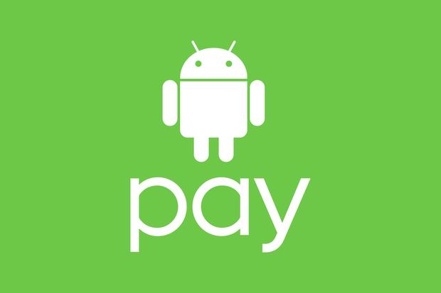 Android Pay už brzy v ČR, Komerční banka zahajuje testování