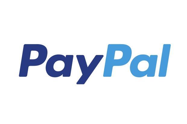 PayPal se konečně naučil česky. Brzy se lokalizuje i mobilní aplikace