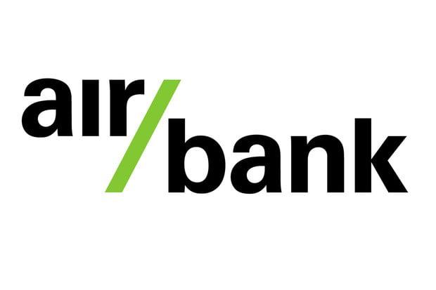 Air Bank už také chystá zavedení NFC mobilních plateb