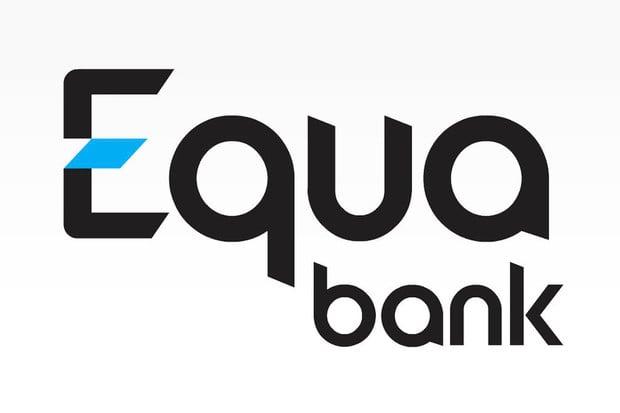 Equa bank zpřístupní na konci ledna platby skrze Google Pay