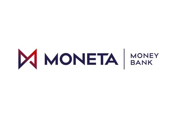 MONETA Money Bank nově nabízí multibanking také pro iOS
