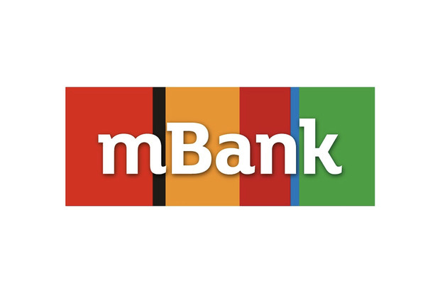 mBank vypustila aplikaci ve verzi 3.0 i pro uživatele iOS