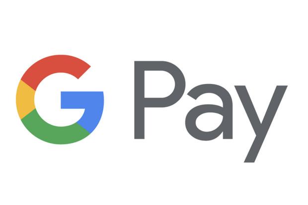 Přivítejte Google Pay. Sjednotí platební možnosti od Googlu