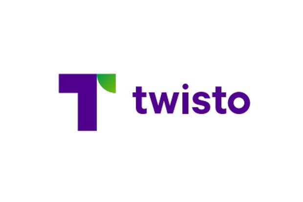 S novou službou Split od Twista se už nikdy nemusíte dohadovat, kdo kolik zaplatí
